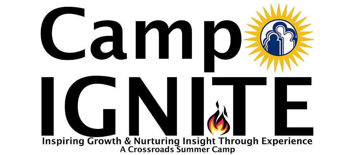 camp-ignite